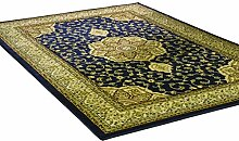 Rugs With Flair Teppich Sincerity Tatton, 120 x