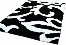Rugs With Flair Teppich Splendour Shimmer