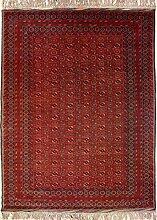 RugsTC 201 x 292 Caucasian Design Area Rug with