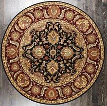 Rugsville Agra Persischer Teppich mit