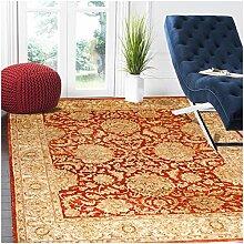 Rugsville Suniti Persischer Teppich,