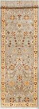 Rugsville Venec Persischer Teppich mit