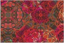 RugXstyle Marrakesh Teppich
