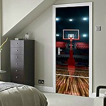 Ruhige Neue Indoor Basketball Fabrik