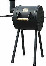 Rumo BBQ Ltd. Joe´s Barbeque Smoker - Little Joe