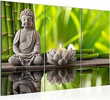 Runa Art Feng Shui Buddha Bild Wandbilder