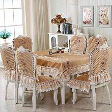 Runde Tischdecke,Kleintisch Tischdecke,Runde