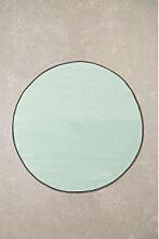 Runder Outdoor-Teppich (Ø170 cm) Tanida Seladon &