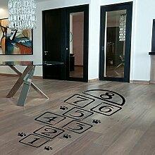 Rureng Dekorative Sticker Zu Haus Wasserdicht