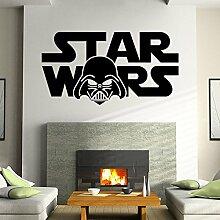 Rureng Dekorative Wand Aufkleber Können PVC Wand