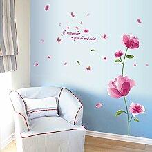 Rureng Schlafzimmer Stube Dekorationen Können PVC