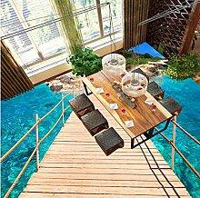 Rureng SeaBadezimmer Schlafzimmer 3D