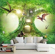 Rureng Tapete Für Wände 3 D