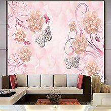 Rureng Tapete Für Wände Custom Moderne Tapete