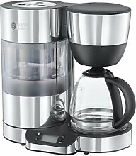 Russell Hobbs 20770-56 Digitale