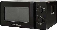 Russell Hobbs RHM1401B 14L 600W Schwarz Kleine und