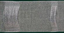 Ruther & Einenkel Schlaufenband (Gardinenband),