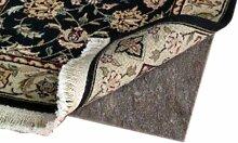 rutschfeste Teppichunterlage für Harte
