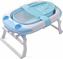 Rutschfester Baby-Badewannensitz Für Neugeborene,