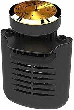 Rvest Guitar Humidifier, Universeller