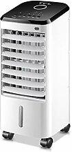 Rxl-Fan Klimaanlage Ventilator Kühlventilator