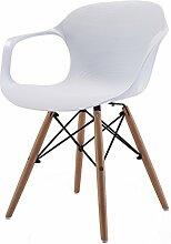 RXL-Stühle Home Stuhl Esszimmer Stuhl Moderne
