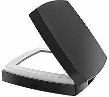 RXX666 Kosmetikspiegel Schminkspiegel Handspiegel