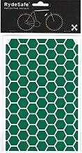 RydeSafe Hexagon Kit Large (Grün) -