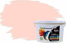 RyFo Colors Einhornrosa 10l (Größe wählbar) -