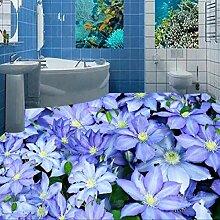 rylryl 3d bodenfliesen wandbild tapete moderne