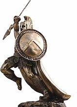 RYOG Skulptur Skulptur Statuette Kreative