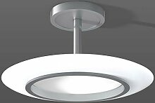 RZB Zimmermann LED-Licht-flammig 60+ 30W 4000K DALI 311686.004.1.76, Elektroinstallation, 311686.004.1.76,