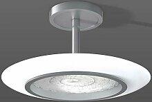 RZB Zimmermann LED-Licht-flammig 60+ 30W 4000K DALI 311692.004.1.76, Elektroinstallation, 311692.004.1.76,