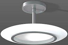 RZB Zimmermann Pendelleuchte LED 60+ 30W 3000K H81311686.004, Elektroinstallation, 311686.004,