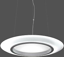RZB Zimmermann Pendelleuchte LED 60+ 30W