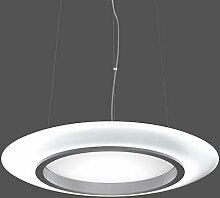 RZB Zimmermann Pendelleuchte LED 60+ 30W 4000K 311682.004.1, Elektroinstallation, 311682.004.1,