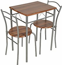 Küchentische Und Stühle günstig online kaufen | LIONSHOME