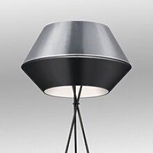 s.LUCE pro LED Stehleuchte SkaDa Ø 50cm