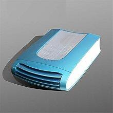 S&RL Deodorant Artefakt Luftreiniger Auto