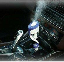 S&RL Deodorant Artefakt Luftreiniger