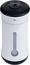 S&RL Deodorant Artefakt Luftreiniger Ultraschall