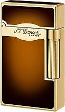 S.T. Dupont 023012 Zigarren-Feuerzeug Le Grand