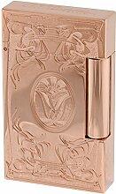 S.T. Dupont 16922 Feuerzeug Art Nouveau -