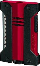 S.T. Dupont Defi Extreme Feuerzeug–Ro