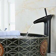 S.TWL.E Küche Küchenarmatur Waschtischarmatur