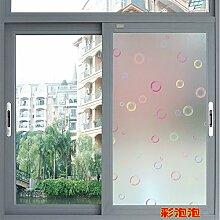 Fensterfolien Milchglas günstig online kaufen | LIONSHOME