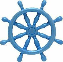 S218 Silikon-Form zum Basteln/Backen von Booten
