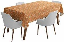 S4Sassy Orange Fingerhut & Akelei Star Blumen-
