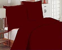 Bettwäsche 220x240 Baumwolle Riesenauswahl Zu Top Preisen Lionshome