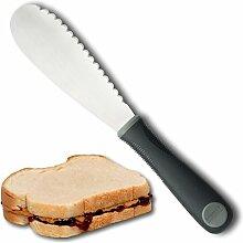 Sabatier Professional Sandwichmesser /